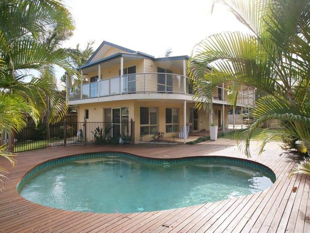 4 Ocean Street, Byron Bay, NSW 2481