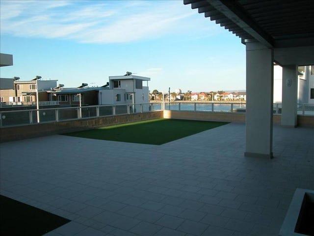 208/6-8 Wirra Drive, New Port, SA 5015