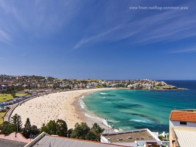14/7 Francis Street, Bondi Beach, NSW 2026