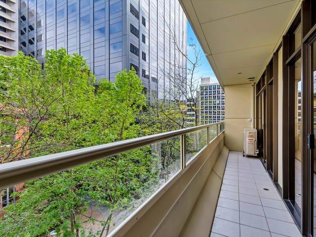 304/39 Grenfell Street, Adelaide, SA 5000