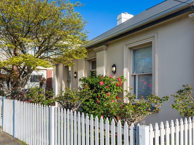 239 Davey Street, South Hobart, Tas 7004
