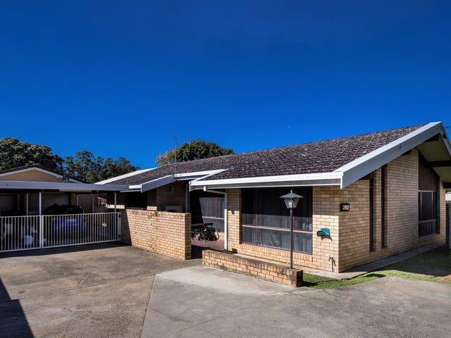 282 Sawtell Road, Boambee East, NSW 2452