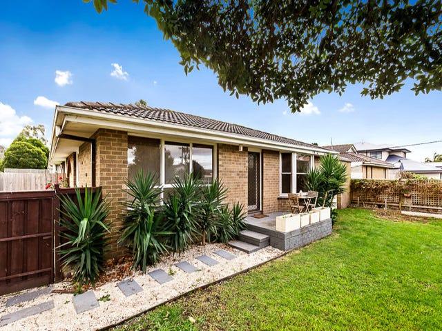 28 Austral Crescent, Baxter, Vic 3911