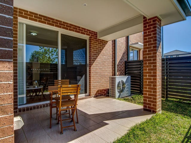 2 Woodrow Way, Penrith, NSW 2750
