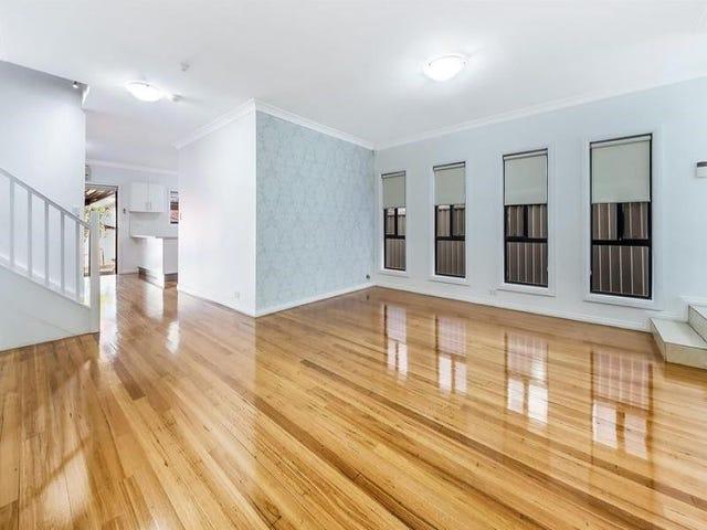 9a  Atkinson, Padstow, NSW 2211