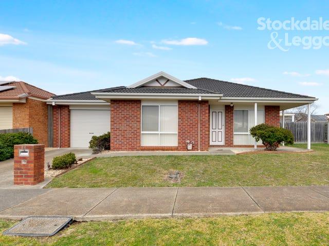 20 Kimberley Drive, Traralgon, Vic 3844