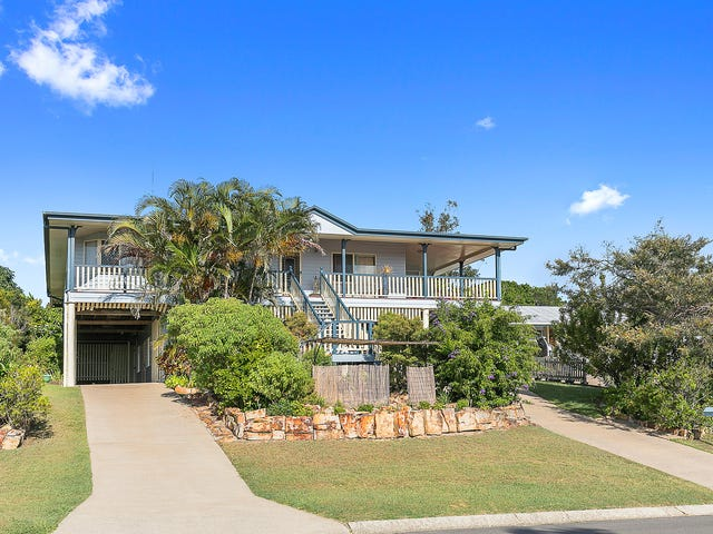 31 Rohan Way, Kawungan, Qld 4655