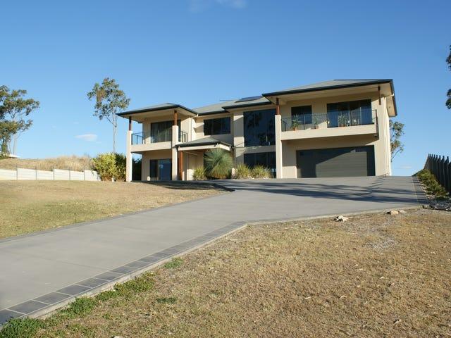3 Ironbark Road, Gatton, Qld 4343