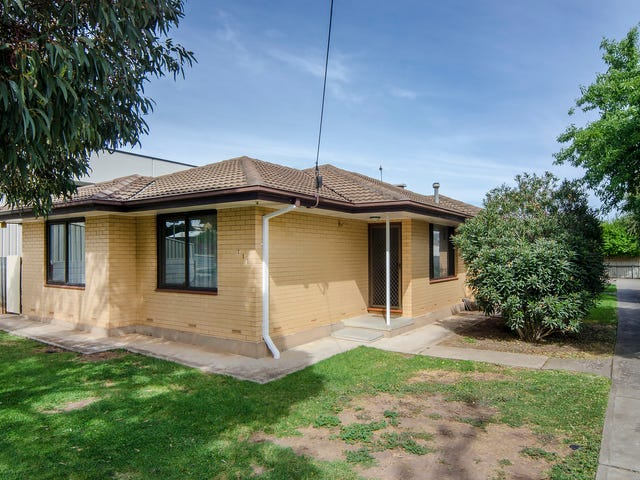 1/111 Dyson Road, Christies Beach, SA 5165