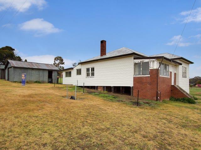 4 Rudder Street, Nundle, NSW 2340