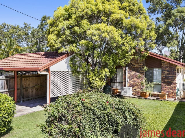 144 Mooroondu Road, Thorneside, Qld 4158