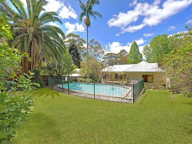56 Miowera Road, North Turramurra, NSW 2074