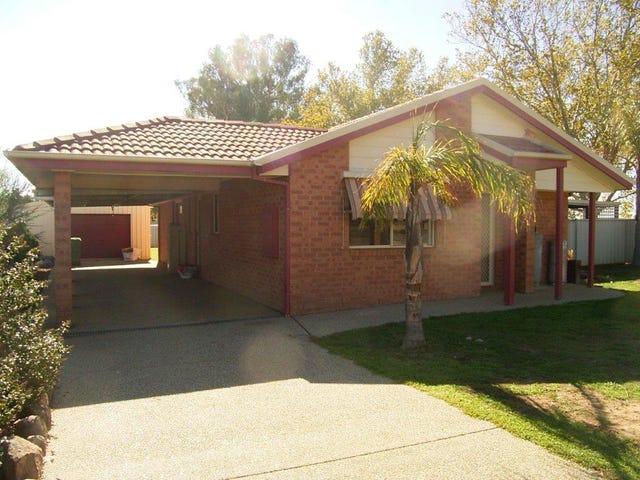 2 Palmers Road, Barnawartha, Vic 3688