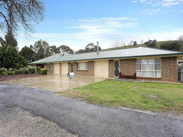 47 - 49 Penrice Road, Angaston, SA 5353