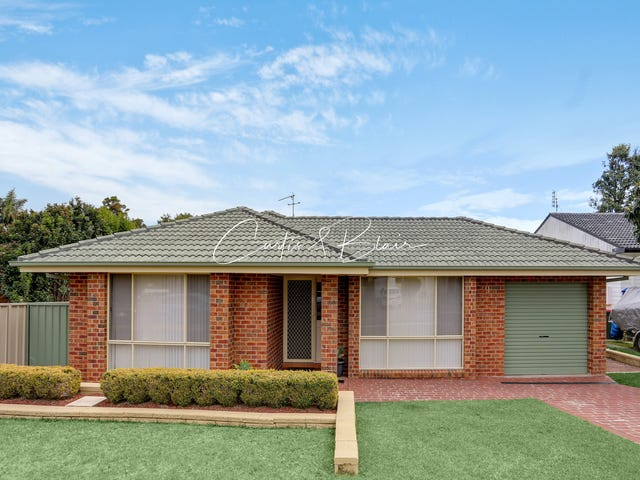 9 Willow Close, Medowie, NSW 2318