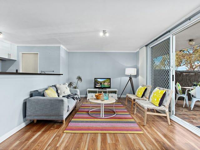 7/113-125 Karimbla Road, Miranda, NSW 2228
