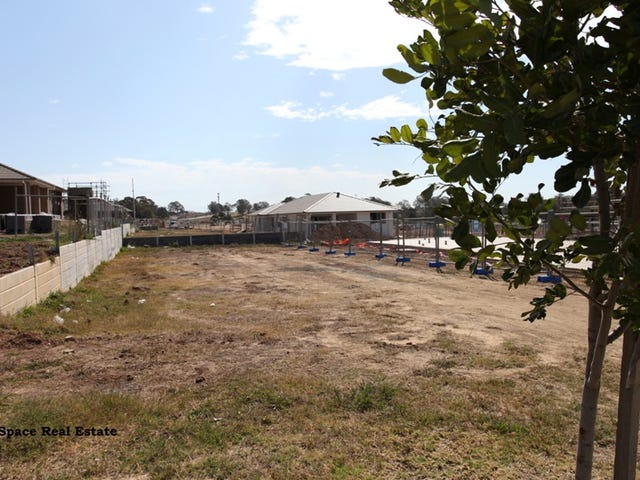Lot 1014 Meale Avenue, Gledswood Hills, NSW 2557
