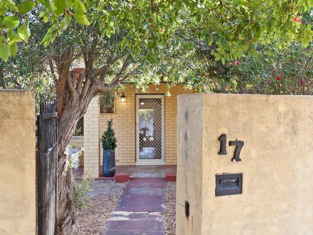 17 Sydney Street, North Perth, WA 6006