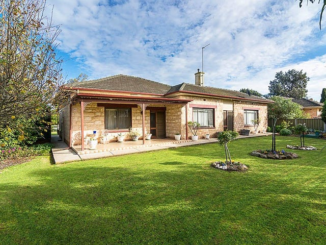 6 Love Avenue, Strathalbyn, SA 5255