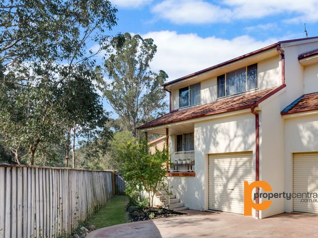 15/18-19. Park Avenue, Kingswood, NSW 2747