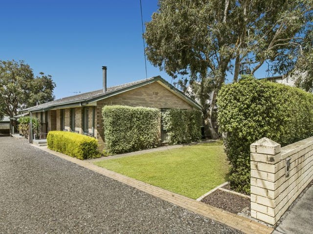 10 Marna Court, Noble Park, Vic 3174