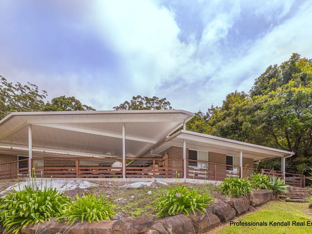 31 Long Road, Tamborine Mountain, Qld 4272