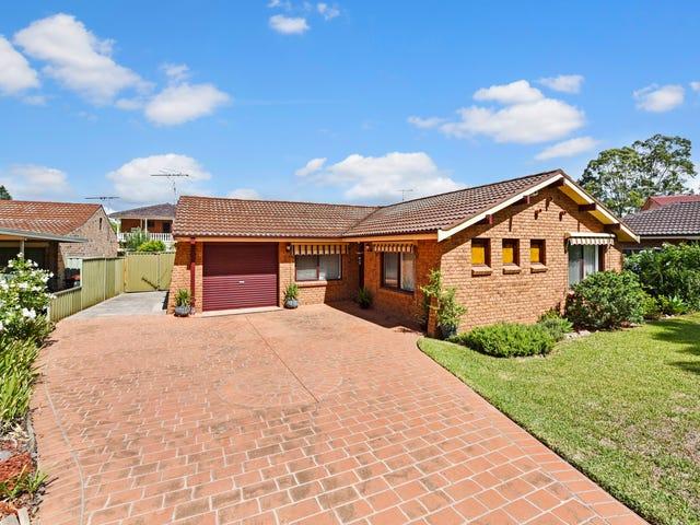 26 Housman Street, Wetherill Park, NSW 2164
