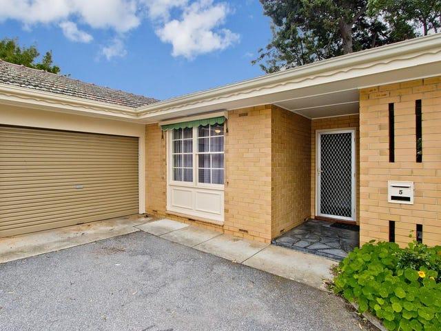 5/11 Balham Avenue, Kingswood, SA 5062