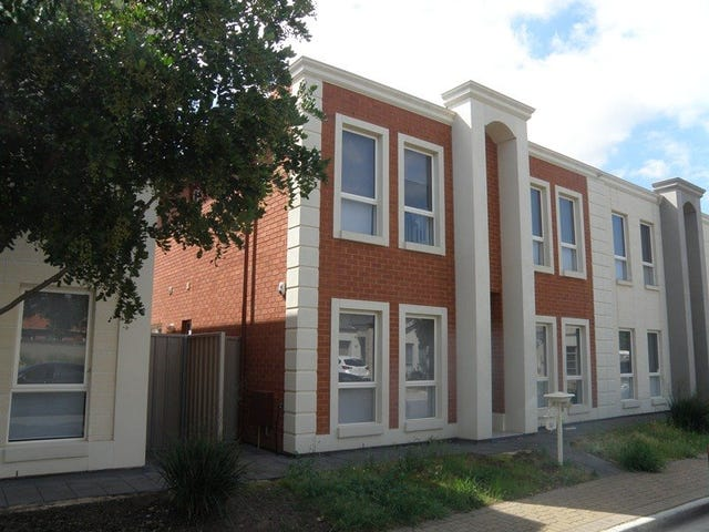 25 Horsley Drive, Kidman Park, SA 5025