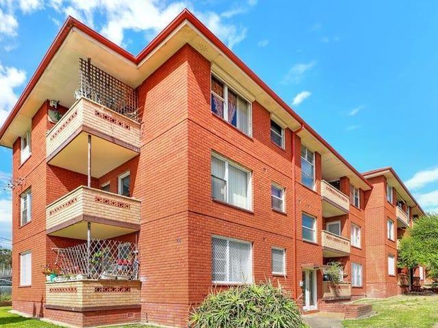 12/48 Albert Street, Belmore, NSW 2192