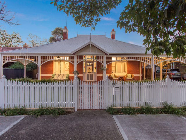 23 Moss Street, East Fremantle, WA 6158