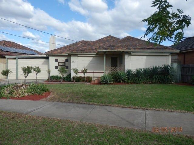 673 Ballarat Road, Ardeer, Vic 3022