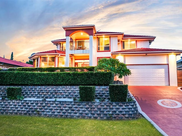 17 The Concourse, Underwood, Qld 4119