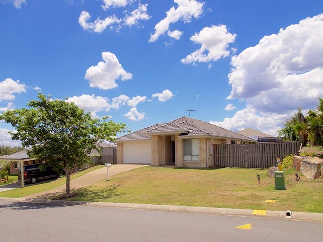 5 WILLOWOOD PLACE, Fernvale, Qld 4306