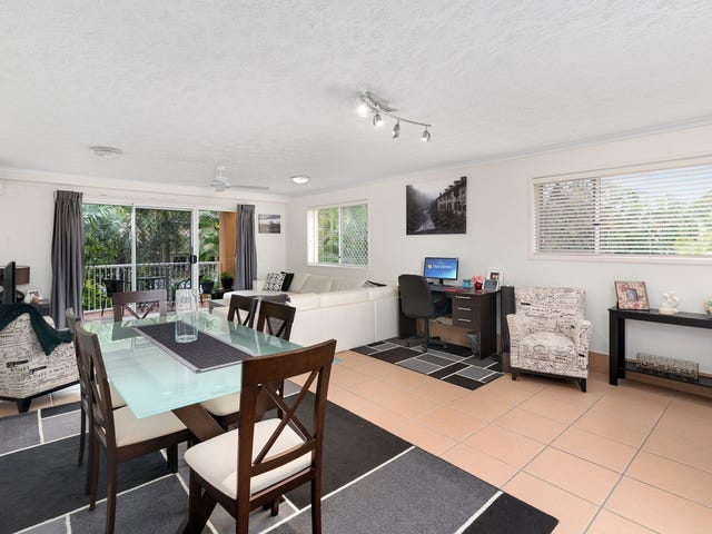 13/560 Gold Coast Highway, Tugun, Qld 4224