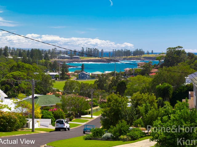 24 Tharkinna Avenue, Kiama, NSW 2533
