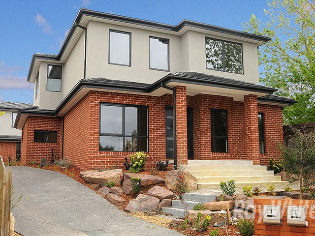 1/6 Saxon Court, Oakleigh, Vic 3166