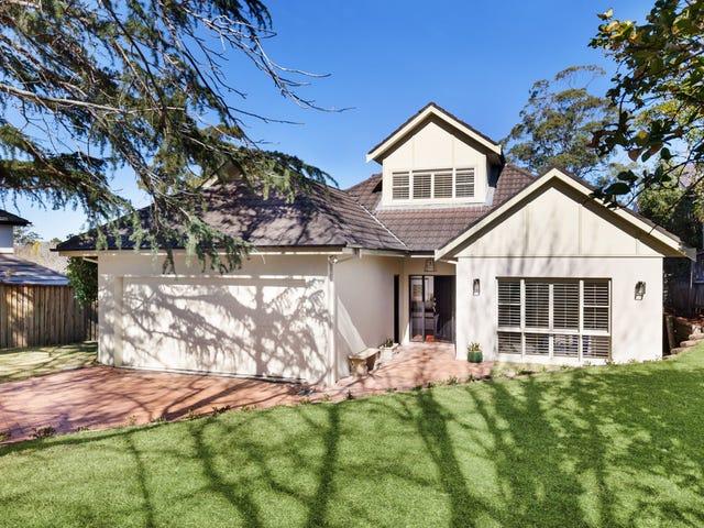 57a Telegraph Road, Pymble, NSW 2073