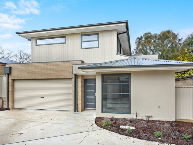4/302 Clayton Street, Canadian, Vic 3350