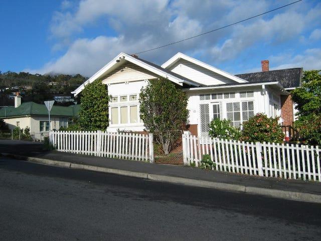 10 Greenway Avenue, Lenah Valley, Tas 7008