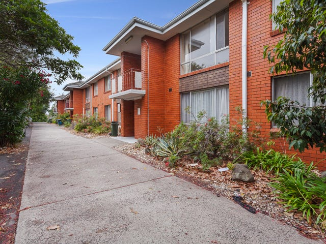 9/337a Nepean Highway, Frankston, Vic 3199