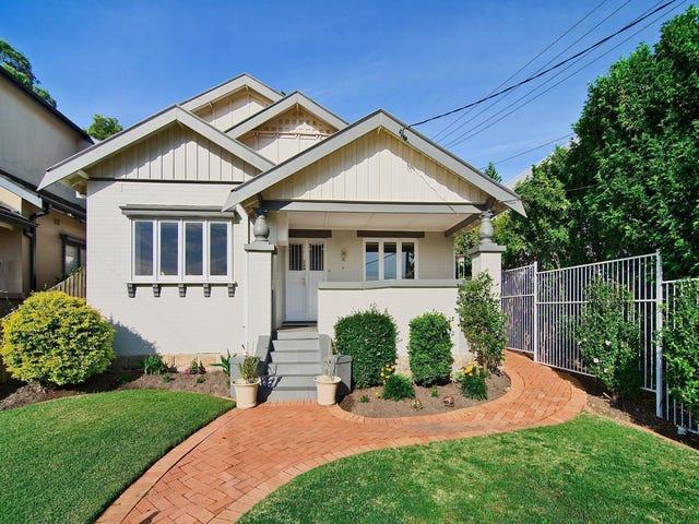 55a Countess Street, Mosman, NSW 2088