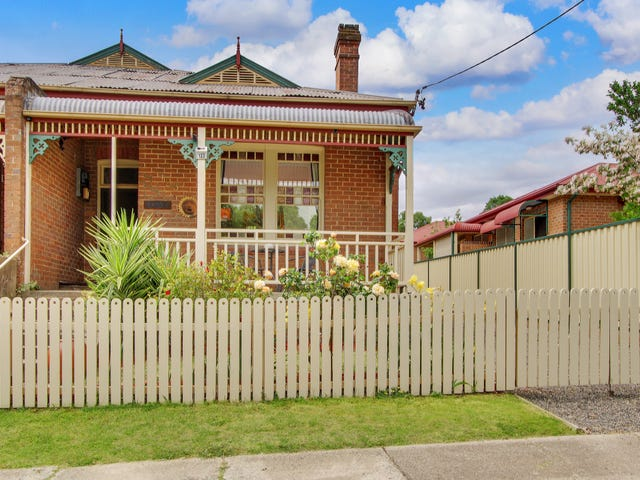 123 Faithfull Street, Goulburn, NSW 2580