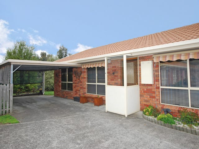 6/8-10 Circle Street, New Norfolk, Tas 7140