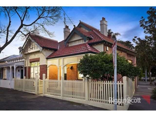 351 Princes Street, Port Melbourne, Vic 3207