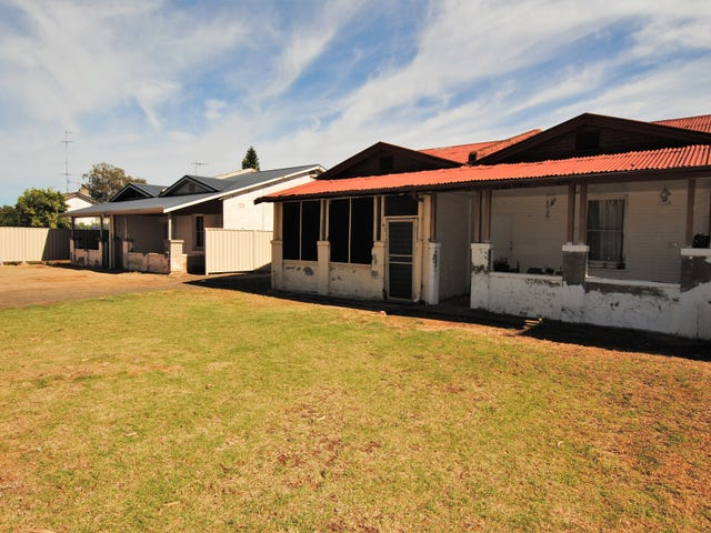 63-69 Canal Street, Griffith, NSW 2680