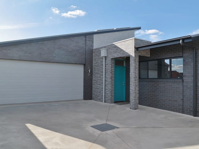 2 206 McKinlay Street  Echuca  Vic 3564. Apartments   Units For Rent in Echuca  VIC 3564  Page 1