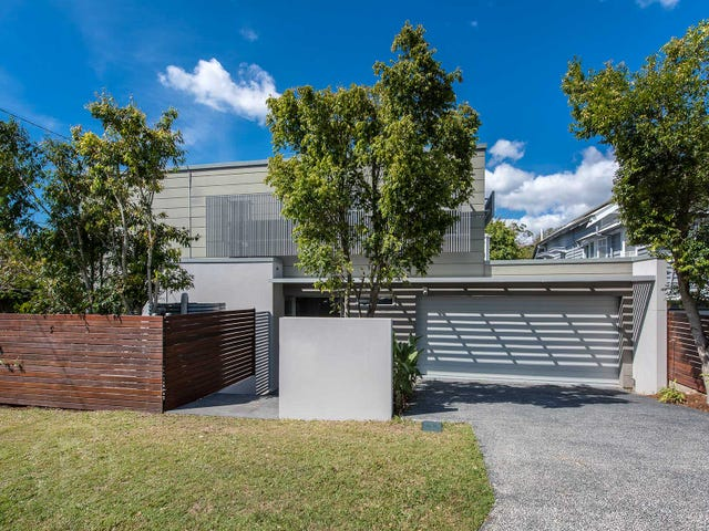 25 Dover Street, Hawthorne, Qld 4171
