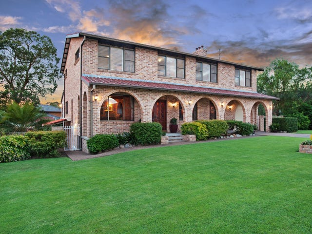 10 Dunkley Street, Rutherford, NSW 2320