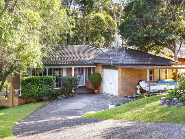 8 Table Top Road, North Avoca, NSW 2260